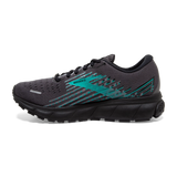 Brooks Women's Ghost 13 GTX