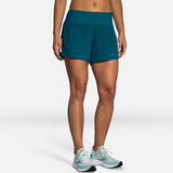 Brooks Women's 5