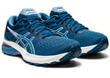 ASICS Women's GT-2000 (Wide) 9