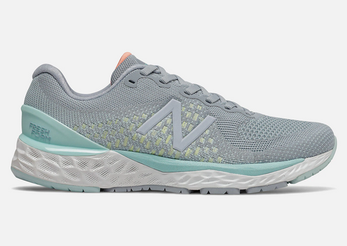 New Balance Women's 880 v10 Neutral Road Running Shoe