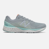 New Balance Women's 880 (Wide) v10