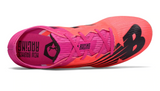 New Balance Women's MD500 v7 Track Spike
