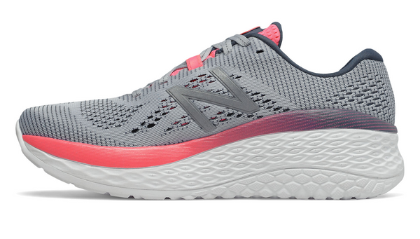 New Balance Women's More