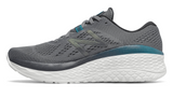 New Balance Men's More