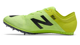 New Balance Men's MD500 v7 Track Spike