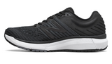 New Balance Men's 860 (Wide) v10