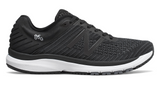 Men's New Balance 860v10 stability running shoe