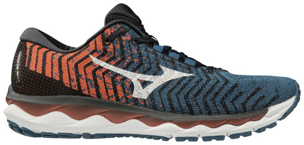 Mizuno Men's Sky Waveknit 3