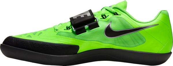 Nike Unisex Zoom SD 4 Throwing Shoe