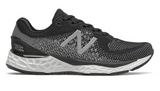 New Balance Women's 880 v10 Wide Neutral Road Running Sho