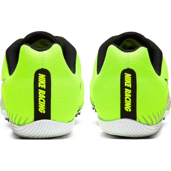 Nike Unisex Zoom Rival M 9 Track Spike
