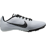 Nike Women's Zoom Rival M 9 Track Spike
