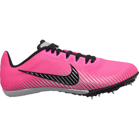 Nike Unisex Zoom Long Jump 4 Track Spike