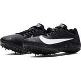 Nike Zoom Rival S 9 unisex sprint track spikes