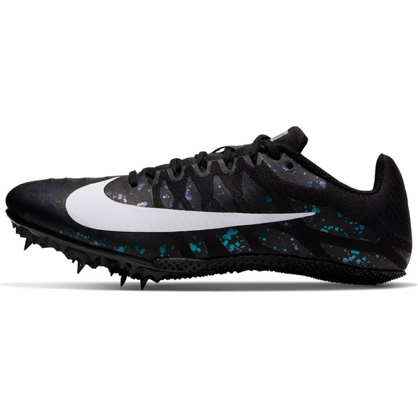 Nike Women's Zoom Rival S 9 Track Spike