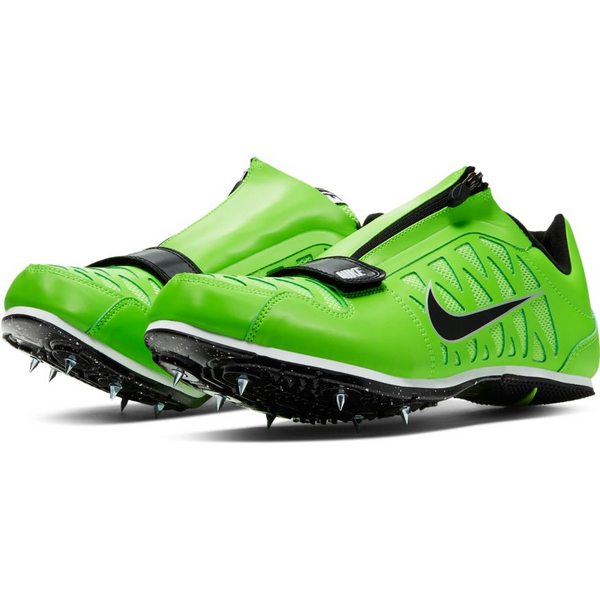 Nike Air Zoom Long Jump 4 Track Spike