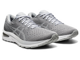 ASICS GEL-Cumulus 22 women's neutral road running shoe