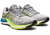 ASICS Men's GEL-Kayano LITE Road Running Shoe
