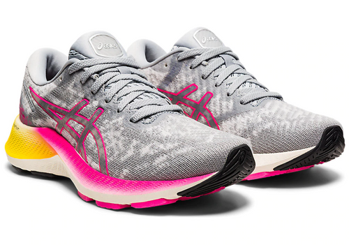 ASICS Women's GEL-Kayano LITE Road Running Shoe