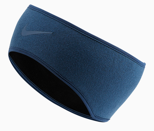 Nike Fleece Headband