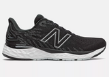 New Balance Men's 880 v11 Wide Neutral Road Running Shoe