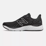 New Balance Men's 880v11 (Wide)