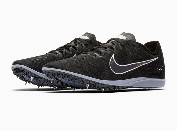 Nike Zoom Matumbo Unisex long distance track spike
