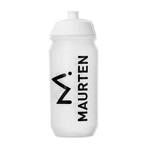 Maurten Sports Drink 500 ml bottle