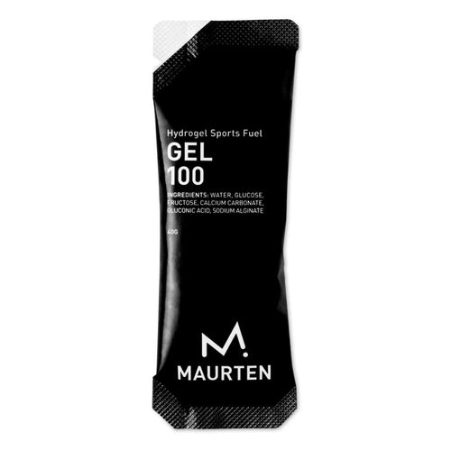 Maurten GEL 100 single packet