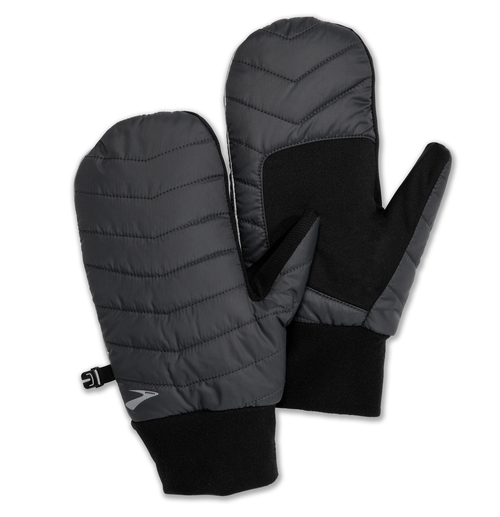 Brooks Cascadia Thermal Mitten
