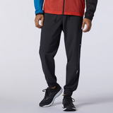 Men's New Balance Impact Woven Running Pant
