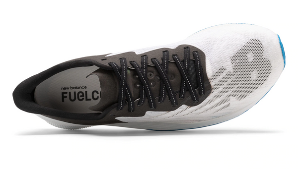 New Balance Men's FuelCell TC