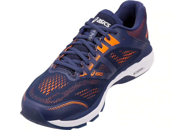 Asics Men's GT 2000 (Wide) v7