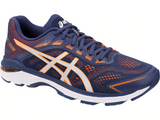 Asics Men's GT 2000 v7 Wide Stability Running Shoe