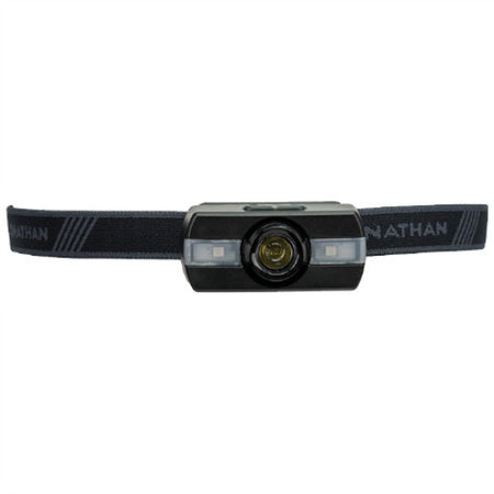 Petzl Actik Headlamp