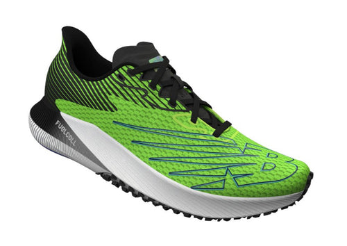 New Balance Men's FuelCell RC Elite Road Running Racing Shoe