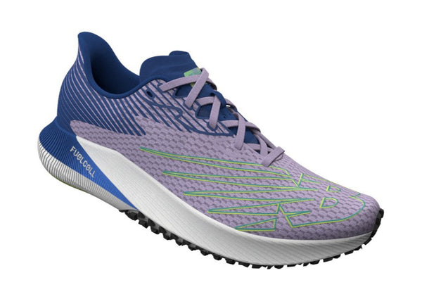 New Balance Women's FuelCell RC Elite Road Running Racing Shoe