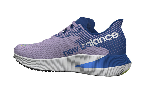 New Balance Women's FuelCell RC Elite
