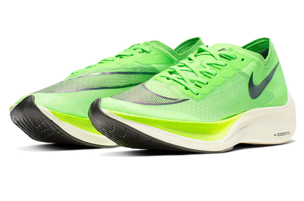 Nike Vaporfly Next% Unisex Racing Shoe
