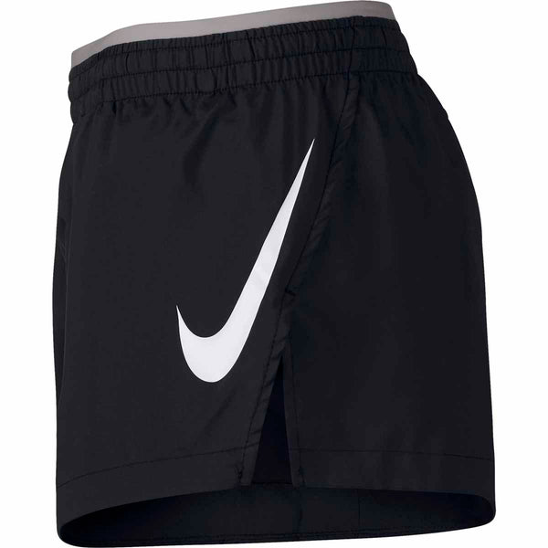 "Nike Women's Elevate 3"" Track Short"