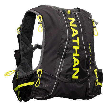 Amphipod AirFlow Lite Run Vest