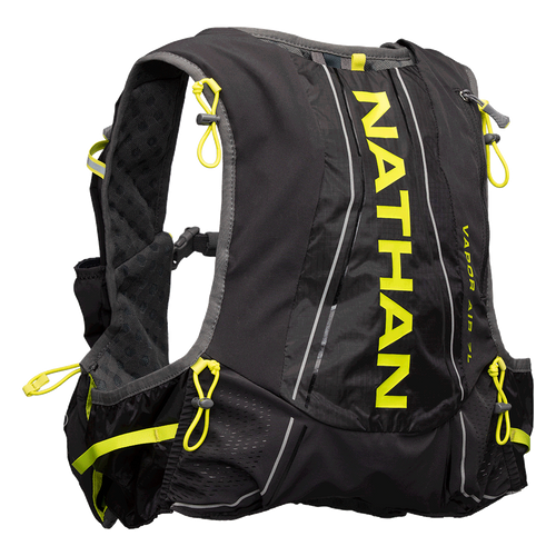 Nathan VaporAir 2.0 7L Race Hydration Vest with Storage
