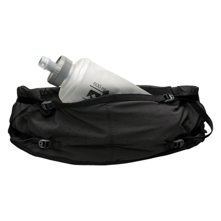 Vooray Burner Gym Bag