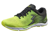 361 degrees Pacer ST men's neutral road running shoe