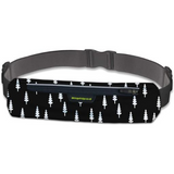 Amphipod Microstretch Plus Luxe Running Belt