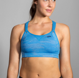 Brooks Rebound Racer Running Sports Bra