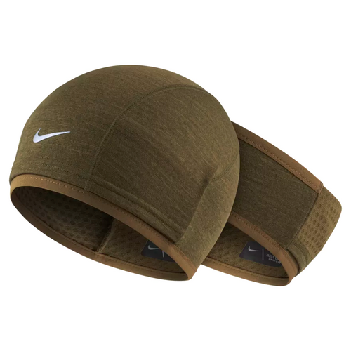Nike Transform Headband Beanie