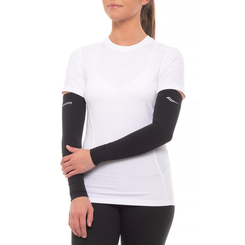 Saucony Unisex Omni Armwarmers