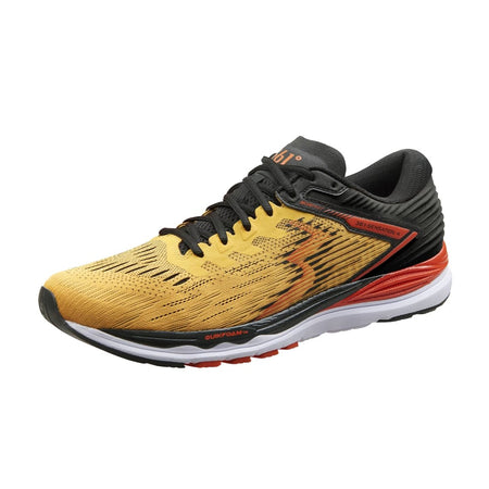 Asics Men's Gel-Nimbus 22