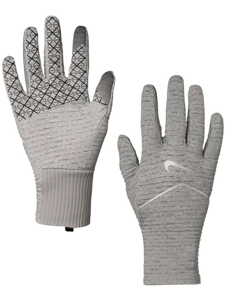 Nike Women's Sphere Running Gloves 2.0